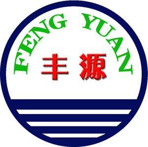 logo1_副本.jpg